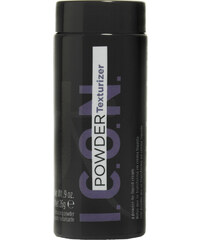 I.C.O.N. Powder Texturizer Haarpuder 90 ml