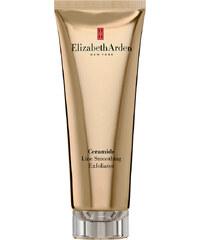 Elizabeth Arden Plump Perfect Gentle Line Smoothing Exfoliator Gesichtspeeling 100 ml