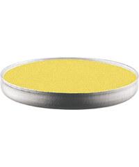 MAC Sour Lemon Pro Palette Eyeshadow Refill Lidschatten 1.5 g