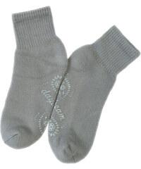 Daydream Schlaf-Accessoires Socken
