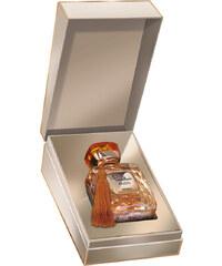 Pomellato NUDO Amber Intense Spray Eau de Parfum (EdP) 90 ml