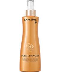 Lancôme Soleil Bronzer Lait SPF 30 Sonnenmilch 200 ml