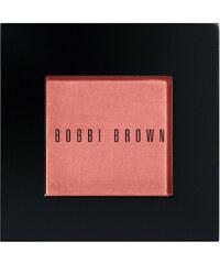 Bobbi Brown Nr. 28 - Nude Beach Cheek Blush Rouge 3.7 g
