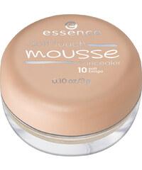 Essence Nr. 10 Soft Touch Mousse Concealer 5 g