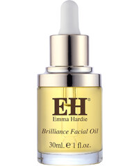 Emma Hardie Brilliance Facial Oil Gesichtsöl 30 ml