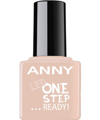 Anny Nr. 250 - Naked nails LED One Step ...Ready! Lack Nagelgel 8 ml