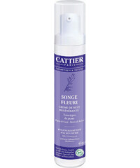 Cattier Songe Fleuri Gesichtscreme 50 ml