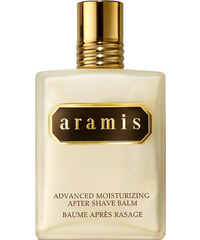 Aramis After Shave Balsam 120 ml