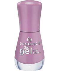 Essence Nr. 56 The Gel Nail Polish Nagellack 8 ml