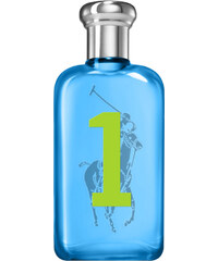 Ralph Lauren Big Pony Collection No. 1 Eau de Toilette (EdT) 50 ml