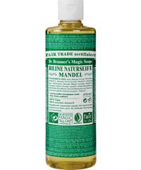 Dr. Bronner's Almond Flüssigseife 473 ml