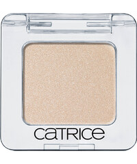 Catrice Nr. 860 - The Beauty And Beige Absolute Eye Colour Lidschatten 3 g