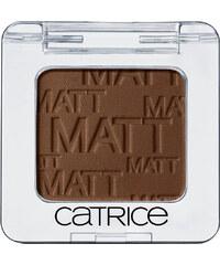 Catrice Nr. 930 - Hakuna MATTata Absolute Eye Colour Lidschatten 3 g