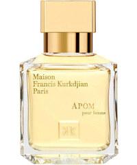 Maison Francis Kurkdjian Paris Damen Apom pour Femme Eau de Parfum (EdP) 70 ml