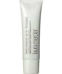 Laura Mercier Warm Radiance Tinted Moisturizer SPF 20 - Illuminating Getönte Tagespflege 50 ml