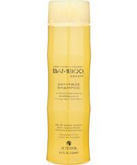 Alterna Smooth Anti-Frizz Shampoo Haarshampoo 250 ml