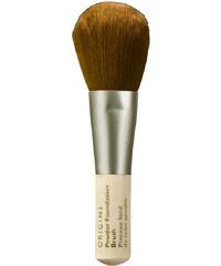 Origins Multi Grain Powder Foundation Brush Puderpinsel 1 Stück