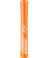Essence Nail Care Pen Nagelpflege 5 ml