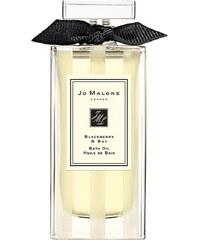 Jo Malone London Blackberry & Bay Badeöl 30 ml