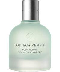 Bottega Veneta Pour Homme Essence Aromatique Eau de Cologne (EdC) 50 ml