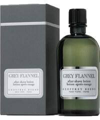 Geoffrey Beene Grey Flannel After Shave 120 ml