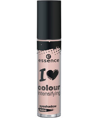 Essence I Love Col Primer 4 ml