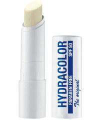 Hydracolor LSF 50 Lippenbalm 1 Stück