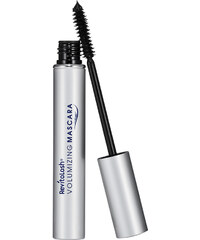 Revitalash Raven Mascara 7.39 ml