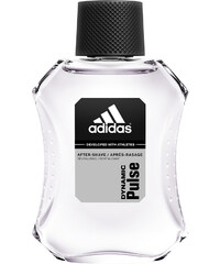 adidas After Shave 100 ml