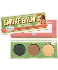 theBalm Smoke Balm 2 Lidschattenpalette 18.2 g