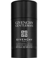 Givenchy Deodorant Stift 75 g