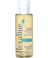 Rexaline 5+ Hydra Make-up Removing Oil Entferner 100 ml