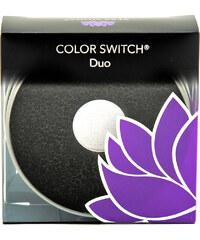 Vera Mona Duo Intant brush cleaner Pinselreiniger 1 Stück