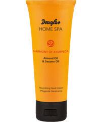 Douglas Home Spa Almond Oil & Sesame Handcreme 75 ml