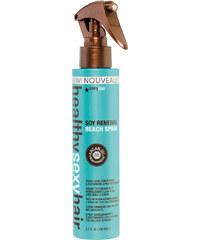 sexy hair Soy Renewal Beach Spray Haaröl 150 ml