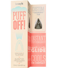 Benefit Puff Off! Primer 10 ml