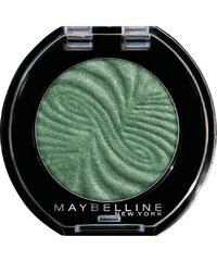 Maybelline Beetle Green Eyestudio Mono Lidschatten 3 g