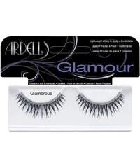 Ardell Elegant Eyes Glittered Lashes Glamorous (Glitter) Wimpern 1 Stück