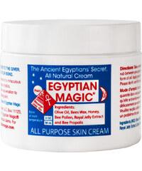 Egyptian Magic Allround-Creme 59 ml