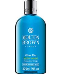 Molton Brown Water Mint Body Wash Duschgel 300 ml