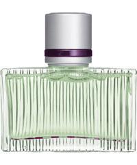 Toni Gard Mint Women Woman Eau de Parfum (EdP) 30 ml