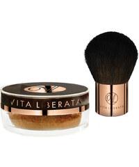 Vita Liberata Light - Sunkissed Selbstbräunungspuder Bronzer 9 g