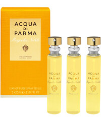 Acqua di Parma Magnolia Nobile Travel Spray Refill Eau de Parfum (EdP) 60 ml