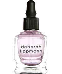 Deborah Lippmann 2 Second Nail Primer W/Dropper Nagelpflege 15 ml