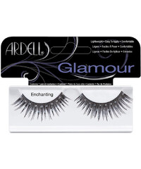 Ardell Elegant Eyes Glittered Lashes Enchanting (Glitter) Wimpern 1 Stück