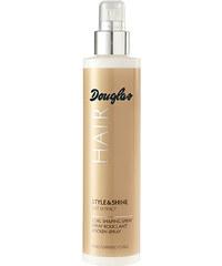 Douglas Hair Curl Shaping Spray Haarspray 200 ml