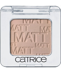 Catrice Nr. 870 - On The Taupe Of Matt Everest Absolute Eye Colour Lidschatten 3 g