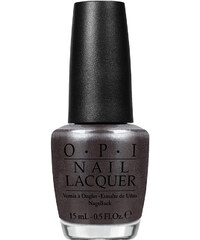 OPI Ogre the Top Blue Nagellack 15 ml