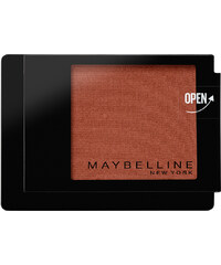 Maybelline Nr. 20 - Brown Master Heat Blush Rouge 5 g