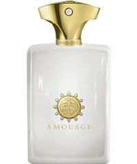 Amouage Honour Man Eau de Parfum (EdP) 100 ml